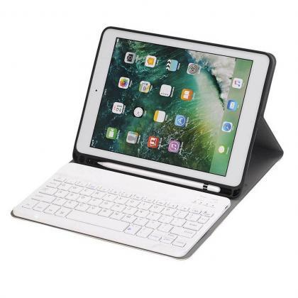High Quality For iPad 7th Gen 2019 ..